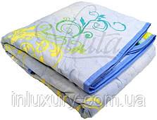 Одеяло хлопковое стеганое Viluta детское (100x140), фото 3