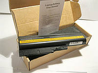 Батарея аккумулятор для ноутбука Lenovo SL500 ASM 92P1138