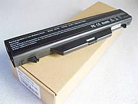 Батарея аккумулятор для ноутбука HP Probook 4510s HSTNN-IB89