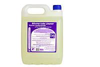 Чистящее средство Белизна Трубоочиститель 5л растворяет засоры, безопасное для труб и покрытий