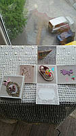 "Magic Box handmade ""подарок для малышки"", фото 1"
