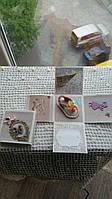 "Magic Box handmade ""подарок для малышки"""