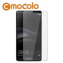 Защитное стекло Mocolo 2.5D 9H для Huawei Mate 8