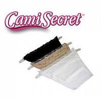 CAMI SECRET (Ками Сикрет) - решение для открытых топов и платьев v