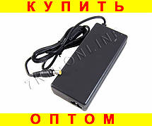 Блок питаня для ноутбука Lenovo 20v 4,5A