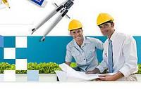Строительство, ремонт, дизайн-проект квартир, домов, офисных помещений, магазинов в Одессе!