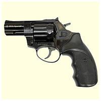 """Револьвер под патрон Флобера EKOL  Major 3"""""""