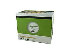 Беспроводнадная IP 6030B Wi-Fi камера + ПОДАРОК: Настенный Фонарик с регулятором BL-8772A, фото 3