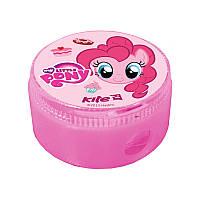 Чинка з контейнером кругла My Little Pony Kite LP17-116