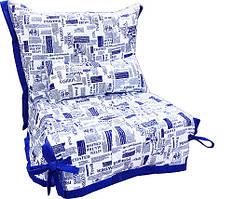 Кресло-кровать SMS