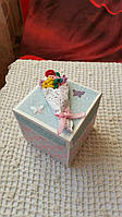 "Magic Box handmade ""свадебный"""
