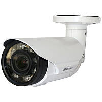 MHD камера для видеонаблюдения SAV 50 OV-ST3 на 3Мп