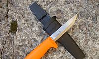 Нож HVK 380010