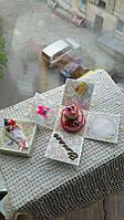 """Magic Box handmade """"свадебный тортик"""""""