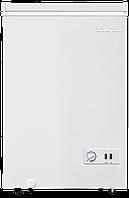 Морозильник-ларь LIBERTON LCF-100