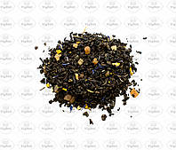 """Чай """"Текіла-бум"""""""