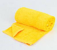 Махровое полотенце Туркменистан 40 х 70 см B2-5.