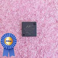 Микросхема 88E8039-NNC1