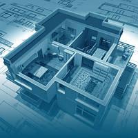 Введення в експлуатацію будинку, нежитлового приміщення, самострою. Введення в експлуатацію будівель і споруд.