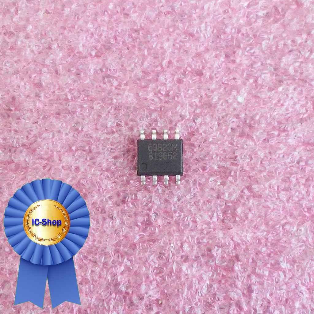 Микросхема AP6982GM