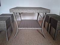 Мебельный комплект К75е