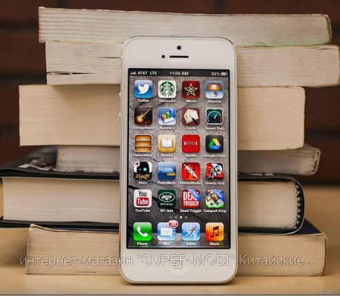 Фото № 2656 Лучшие смартфоны компании nokia