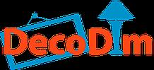 ДекоДім