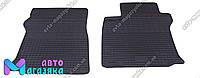 "Коврики резиновые для Lexus GX 460 2009- ""Передние"" (POLYTEP_LUX)"