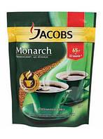 Кофе растворимый Якобс 65г