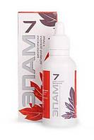 """""""Эпам - 7"""" (антивирусный) аллергические заболевания органов дыхания."""