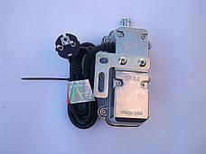 Предпусковой подогреватель двигателя Лунфэй  Маленький дракон 2,2 кВт (с помпой), фото 3
