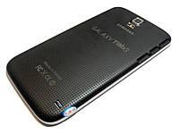 Планшет Телефон Samsung Galaxy Tab 3 (2 Sim)