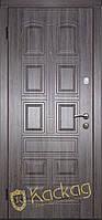 Двері вхідні Економ модель Стоун