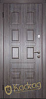 Двери входные Эконом модель Стоун