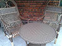 Мебельный комплект Лидия 1