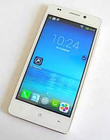 Мобильный телефон HTC Amil A8 mini (Android, экран 4.5)