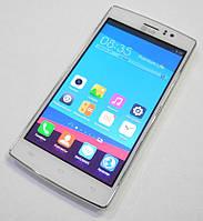 Мобильный телефон LG G4 (2Sim, Android, экран 5)