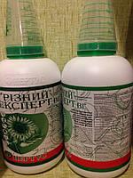 Гербицид Грозный Эксперт (Нертус)