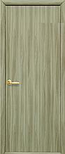 Глухое - Сандал (60, 70, 80, 90см). Коллекция Колори А. Межкомнатные двери МДФ Новый Стиль