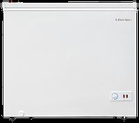 Морозильник-ларь LIBERTON LCF-200