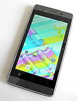 Мобильный телефон HTC M7 (Android, Экран 4)