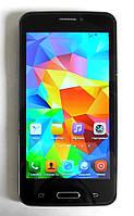 Мобильный телефон  Samsung Galaxy S5 mini (2 Ядра, Экран 4,5 дюйма)