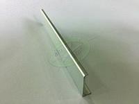 Профиль алюминиевый L 16.4
