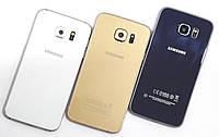 Мобильный телефон SAMSUNG GALAXY S6 ( 2Ядра )