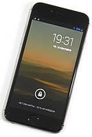 Мобильный телефон iPhone 6s (2 ядра,камера 5 мп)