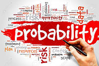 Practice 27 / Modal verbs when expressing probability