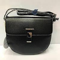 Небольшая сумочка Diana&Co