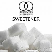 Ароматизатор TPA 10 мл Sweetener