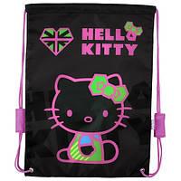 Сумка для обуви Kite Hello Kitty HK14-600-3K