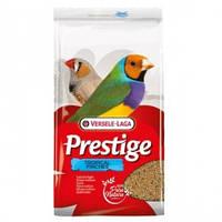 Versele-Laga Prestige Tropical Finches  зерновая смесь корм для тропических птиц, зябликов, вьюрков и т.д.